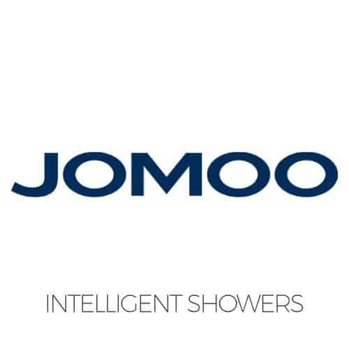Jomoo