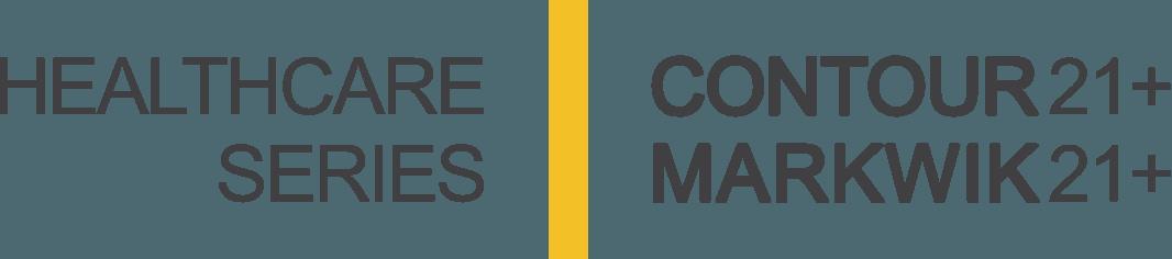 Agrow Corporation | AS HS
