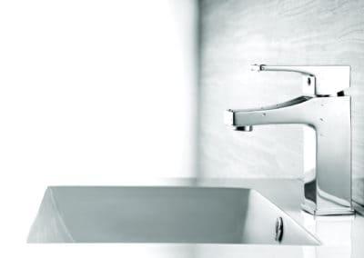 Jomoo Bathroom Faucets