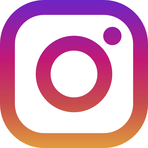 Agrow Corporation | instagram