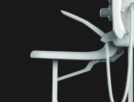 Agrow Corporation | sitting shower seat